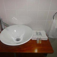 Smugglers Cove Beach Resort and Hotel 3* Стандартный номер с различными типами кроватей фото 2