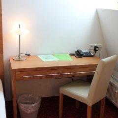 Отель Ambert Berlin (только для женщин) Стандартный номер фото 6