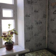 Гостиница Hostels Paveletskaya ванная фото 2