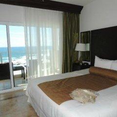 Отель Welk Resorts Sirena del Mar 4* Люкс с различными типами кроватей фото 2