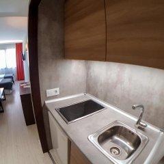 Apart-Hotel Serrano Recoletos 3* Студия фото 21