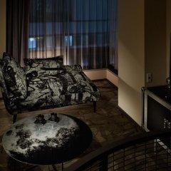 Akasaka Granbell Hotel 3* Другое фото 10