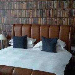 Отель Du Vin & Bistro Brighton Великобритания, Брайтон - отзывы, цены и фото номеров - забронировать отель Du Vin & Bistro Brighton онлайн развлечения