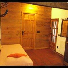 Отель Fundalucia 2* Стандартный номер с различными типами кроватей фото 3