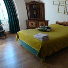 Like Hostel Tbilisi Номер категории Эконом с двуспальной кроватью фото 6