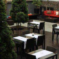 Отель The Levante Parliament питание фото 3