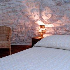 Отель Trulli Resort Monte Pasubio 5* Стандартный номер фото 12