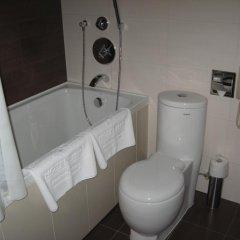 Гостиница Мартон Палас Калининград 4* Стандартный номер фото 7