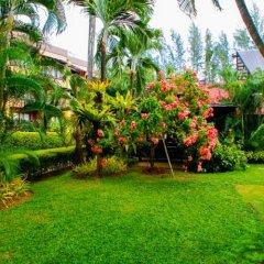Phuket Island View Hotel Пхукет фото 6