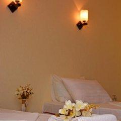 Отель Lowell 3* Стандартный номер с 2 отдельными кроватями фото 6