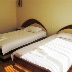 Отель Nakra Болгария, Стара Загора - отзывы, цены и фото номеров - забронировать отель Nakra онлайн комната для гостей