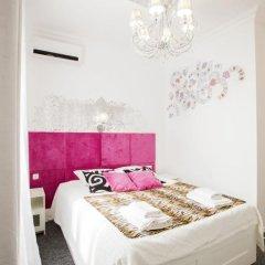 Гостевой Дом 9 Стандартный номер разные типы кроватей фото 33