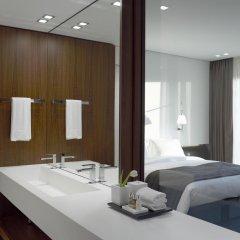 The Met Hotel 5* Представительский люкс с различными типами кроватей