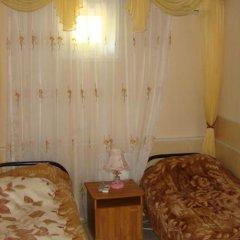 Гостиница Iron 4 в Краснодаре отзывы, цены и фото номеров - забронировать гостиницу Iron 4 онлайн Краснодар сауна