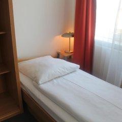 Отель Aria Hotel Германия, Нюрнберг - 1 отзыв об отеле, цены и фото номеров - забронировать отель Aria Hotel онлайн комната для гостей фото 5