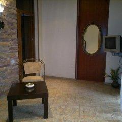 Отель Askhouse Ереван интерьер отеля фото 2