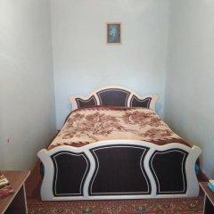 Отель Vazken's Guest House Армения, Татев - отзывы, цены и фото номеров - забронировать отель Vazken's Guest House онлайн фото 6