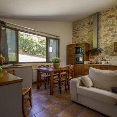 Отель Apartamentos Baolafuente комната для гостей фото 5