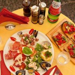 Отель Residenza Luce Италия, Амальфи - отзывы, цены и фото номеров - забронировать отель Residenza Luce онлайн в номере фото 2