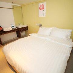 Отель Nantra Ekamai 3* Стандартный номер