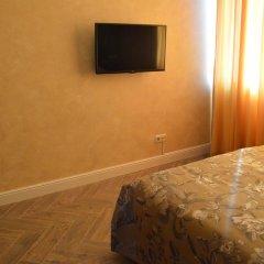 Hotel Ekvator удобства в номере