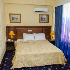 Гостиница Villa Rauza Стандартный номер с двуспальной кроватью фото 6