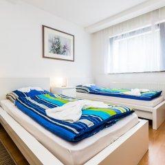 Отель Ferienhaus Köln Кёльн детские мероприятия фото 2