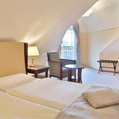 Отель Sun 4* Стандартный номер с различными типами кроватей фото 6