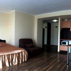 Апартаменты на Кирова комната для гостей фото 5