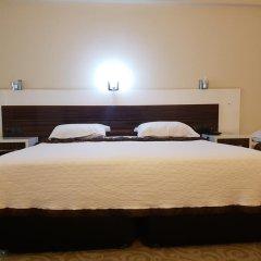 Hotel Germanicia 3* Номер Делюкс с различными типами кроватей фото 4
