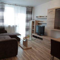 Отель Central Suites&Studios Польша, Варшава - отзывы, цены и фото номеров - забронировать отель Central Suites&Studios онлайн комната для гостей фото 4