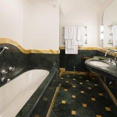 Отель Atellani Apartments Италия, Милан - отзывы, цены и фото номеров - забронировать отель Atellani Apartments онлайн спа