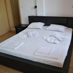 Апарт-Отель Julia Family Apartments 3* Студия с различными типами кроватей фото 5