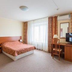 Гостиница Хорошевская комната для гостей фото 2