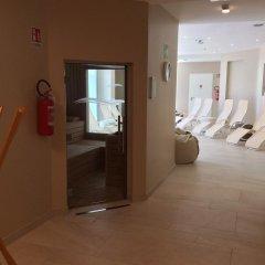 Отель Appartamento con Vista Италия, Кьянчиано Терме - отзывы, цены и фото номеров - забронировать отель Appartamento con Vista онлайн спа