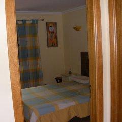 Отель Baleal Beach House комната для гостей фото 2