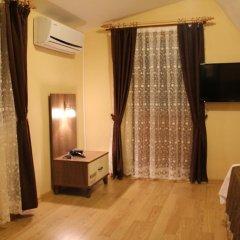 Отель Shami Suites удобства в номере