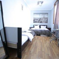 Hotel Zaira комната для гостей фото 5