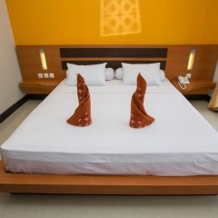 New Melati Hotel in Gorontalo, Indonesia from 14$, photos, reviews - zenhotels.com guestroom photo 5