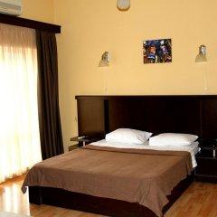 Отель Levili 3* Стандартный номер с двуспальной кроватью фото 18