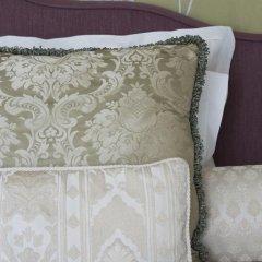Отель B&B Jvr 108 4* Номер Делюкс с различными типами кроватей фото 13