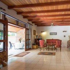 Отель Bliss Villa Шри-Ланка, Берувела - отзывы, цены и фото номеров - забронировать отель Bliss Villa онлайн интерьер отеля