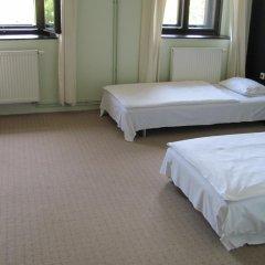 Hotel Oldrichuv Dub Стандартный номер с двуспальной кроватью