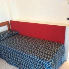 Hotel Melita 3* Стандартный номер фото 2