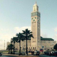 Отель Diwan Casablanca фото 3