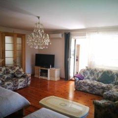 Отель Irena Family House комната для гостей фото 3