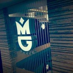 Отель Grand Mir Узбекистан, Ташкент - отзывы, цены и фото номеров - забронировать отель Grand Mir онлайн интерьер отеля