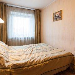 Апартаменты на Пролетарской комната для гостей фото 2