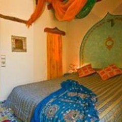 Nikos Takis Fashion Hotel 4* Стандартный номер с различными типами кроватей фото 5