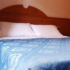 Hotel Baltic 2* Стандартный номер с различными типами кроватей фото 5